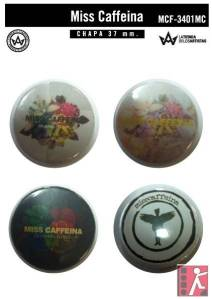 chapas-37-mm-miss-caffeina